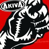Akiva_Flyer_2