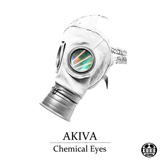 Akiva-Chemical-Eyes-thumb