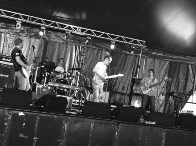 Akiva-festival-5