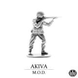 Akiva-MOD