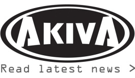 Akiva_blog