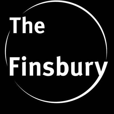 thefinsburylogo_400x400
